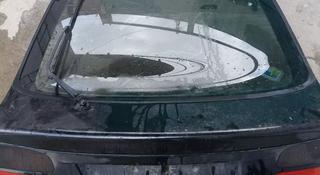 Крышка багажника со стеклом за 3 210 тг. в Шымкент