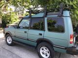 Land Rover Discovery 1997 года за 3 000 000 тг. в Шымкент – фото 2