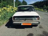ВАЗ (Lada) 2105 1993 года за 360 000 тг. в Усть-Каменогорск