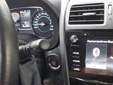 Subaru Forester 2016 года за 12 600 000 тг. в Павлодар – фото 2