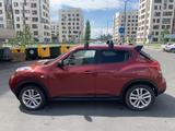 Nissan Juke 2012 года за 4 700 000 тг. в Нур-Султан (Астана) – фото 2