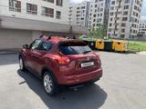 Nissan Juke 2012 года за 4 700 000 тг. в Нур-Султан (Астана) – фото 3