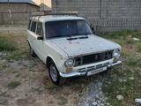 ВАЗ (Lada) 2102 1979 года за 400 000 тг. в Шымкент