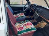 ВАЗ (Lada) 2102 1979 года за 400 000 тг. в Шымкент – фото 5