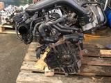 Двигатель Seat Ibiza 1.4 TSI 150 л/с CAXA за 100 000 тг. в Челябинск – фото 2