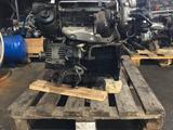 Двигатель Seat Ibiza 1.4 TSI 150 л/с CAXA за 100 000 тг. в Челябинск – фото 3