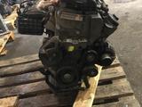 Двигатель Seat Ibiza 1.4 TSI 150 л/с CAXA за 100 000 тг. в Челябинск – фото 4