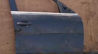 Дверь Ауди Audi Q5 за 270 тг. в Алматы