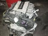 Двигатель Chevrolet Captiva z32se за 585 000 тг. в Семей