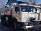 КамАЗ  53228 2006 года за 12 000 000 тг. в Павлодар