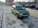 ВАЗ (Lada) 1117 (универсал) 2010 года за 1 200 000 тг. в Уральск