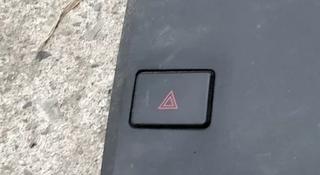 Кнопка аварийного сигнала аварийка Мазда Mazda 5 за 7 000 тг. в Алматы