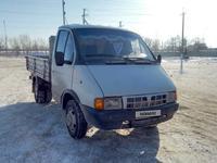 ГАЗ ГАЗель 1998 года за 1 450 000 тг. в Нур-Султан (Астана)