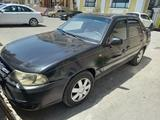 Daewoo Nexia 2012 года за 1 100 000 тг. в Туркестан
