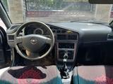 Daewoo Nexia 2012 года за 1 100 000 тг. в Туркестан – фото 4