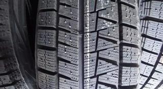205-60-16 Bridgestone Blizzak Revo GZ за 30 000 тг. в Алматы