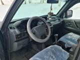 Mitsubishi Pajero 1995 года за 3 850 000 тг. в Павлодар – фото 5