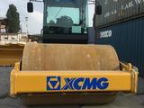 XCMG  XS163J 2021 года за 19 800 000 тг. в Нур-Султан (Астана) – фото 2