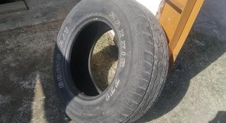 Б/У резина 285/65/17 4шт. за 20 000 тг. в Караганда