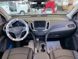 Chevrolet Equinox 2021 года за 13 490 000 тг. в Актау – фото 3