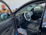 Chevrolet Equinox 2021 года за 13 490 000 тг. в Актау – фото 4