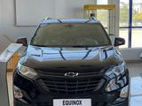 Chevrolet Equinox 2021 года за 13 490 000 тг. в Актау