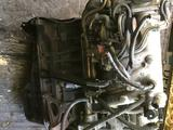 Двигатель карина е 1, 6 4afe, 4афе трамблерный за 195 000 тг. в Алматы – фото 4