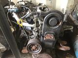 Двигатель карина е 1, 6 4afe, 4афе трамблерный за 195 000 тг. в Алматы – фото 5