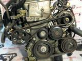 Двигатель Toyota 2.4 за 75 630 тг. в Алматы