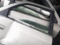 Toyota Camry SV25 Дверь за 30 000 тг. в Алматы