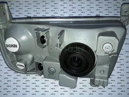 Фара правая Suzuki XL-7 за 25 000 тг. в Алматы – фото 2