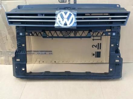 Фара Volkswagen Polo за 29 000 тг. в Костанай – фото 5