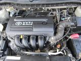 Контрактный двигатель из Японии 3ZZ VVTi на Тойота за 355 000 тг. в Алматы