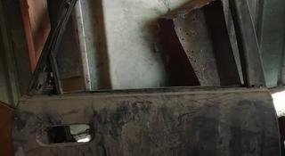 Дверь задняя правая аккорд англичанка за 999 тг. в Алматы