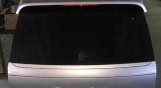 Дверь багажника на Porsche Cayenne за 111 тг. в Алматы