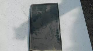 Форточка Задней Правой Двери за 5 000 тг. в Алматы