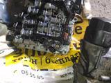Мозги акпп за 105 000 тг. в Шымкент – фото 2