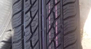 Новые летние шины за 10 500 тг. в Павлодар