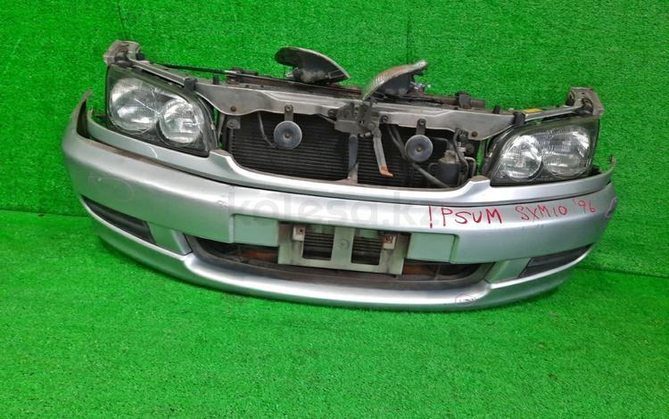 Ноускат TOYOTA IPSUM SXM10 3S-FE 1997 за 249 000 тг. в Костанай