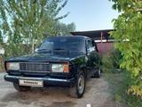 ВАЗ (Lada) 2105 2010 года за 570 000 тг. в Кызылорда – фото 2
