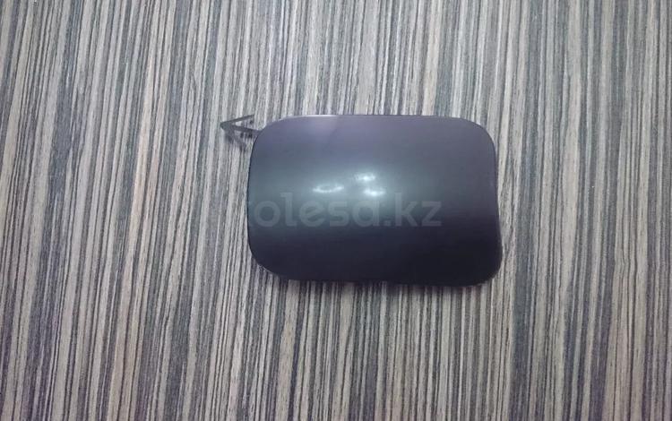 Буксировочная заглушка переднего бампера за 3 500 тг. в Алматы