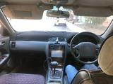 Nissan Cefiro 1995 года за 1 400 000 тг. в Талдыкорган – фото 3