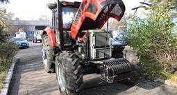 Lovol  трактор 160 лошадиных сил 2020 года в Тараз – фото 2