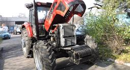 Lovol  трактор 160 лошадиных сил 2020 года в Тараз – фото 3