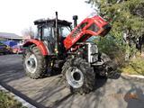 Lovol  трактор 160 лошадиных сил 2020 года в Тараз – фото 5