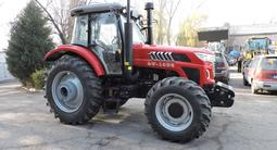 Lovol  трактор 160 лошадиных сил 2020 года в Тараз