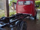 ГАЗ ГАЗель 2007 года за 2 100 000 тг. в Шымкент – фото 3