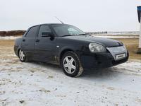 ВАЗ (Lada) 2170 (седан) 2012 года за 1 850 000 тг. в Кызылорда