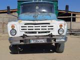 ЗиЛ 1986 года за 800 000 тг. в Актау
