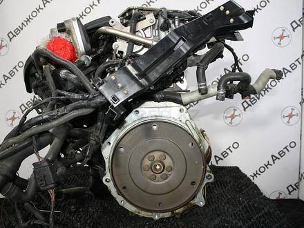 Двигатель VOLKSWAGEN BLX Контрактная| за 195 225 тг. в Новосибирск – фото 4